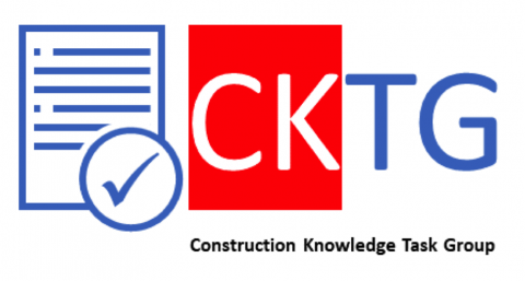 Construction Knowledge